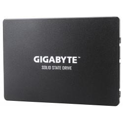 """Gigabyte - SSD 240GB unidad de estado sólido 2.5"""" Serial ATA III"""