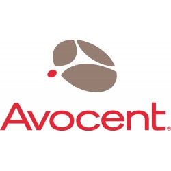 Vertiv - Avocent RPM1.5-BASE1000 software de monitoreo de red