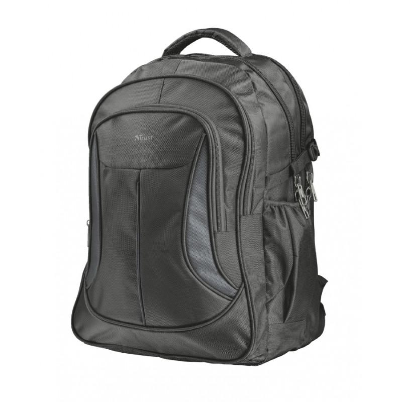 Trust - Lima maletines para portátil