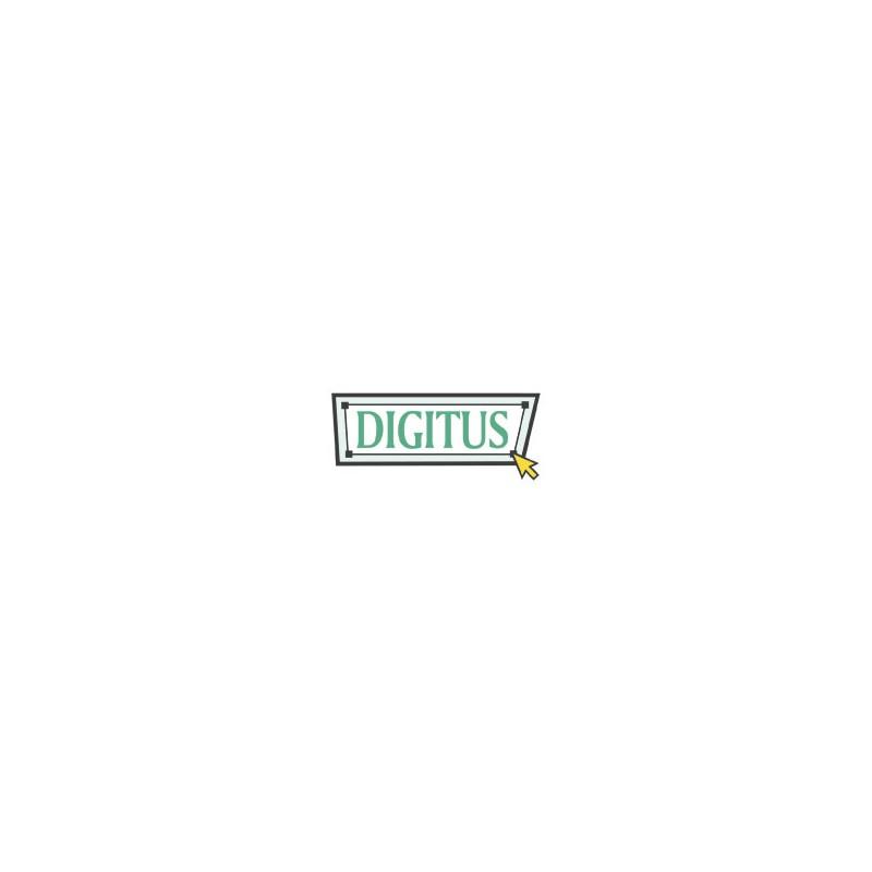 Digitus - DK-1617-010 cable de red