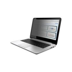 "V7 - PS12.5W9A2-2E filtro para monitor Portátil Filtro de privacidad para pantallas sin marco 31,8 cm (12.5"")"