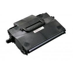 Samsung - CLP-500RT 62500páginas correa para impresora