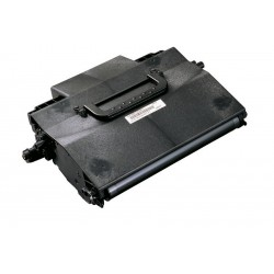Samsung - CLP-500RT correa para impresora 62500 páginas