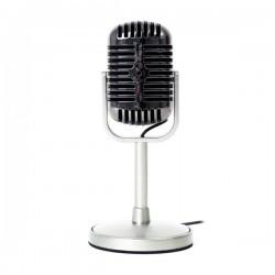 Omega - FHM2030 PC microphone Alámbrico micrófono