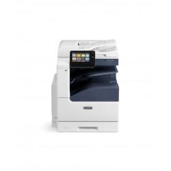 Xerox - VersaLink C7020V_DN multifuncional 20 ppm 1200 x 2400 DPI A3