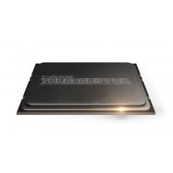 AMD - Ryzen Threadripper 2950X procesador 3,5 GHz Caja 32 MB L3