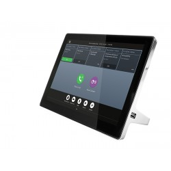 "Polycom - RealPresence Touch 25,6 cm (10.1"") 1280 x 800 Pixeles"