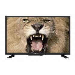 "Nevir - NVR-7424-28HD-N 28"" Full HD LED TV"