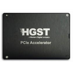 """HGST - Ultrastar SN100 3200 GB PCI Express 3.0 2.5"""""""