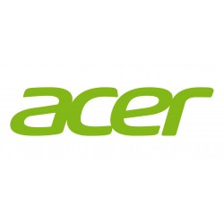 Acer - S1286H videoproyector 3500 lúmenes ANSI DLP XGA (1024x768) Ceiling-mounted projector Blanco