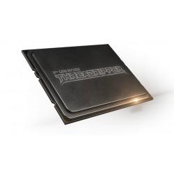 AMD - Ryzen Threadripper 2990WX procesador 3 GHz Caja 64 MB L3