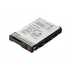 """Hewlett Packard Enterprise - P04556-B21 unidad de estado sólido 2.5"""" 240 GB Serial ATA III MLC"""