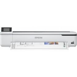 Epson - SureColor SC-T5100N