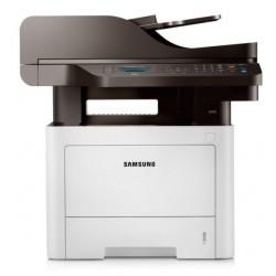 Samsung - M4075FR Laser 1200 x 1200 DPI 40 ppm A4