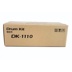 KYOCERA - DK-1110 Original 1 pieza(s)
