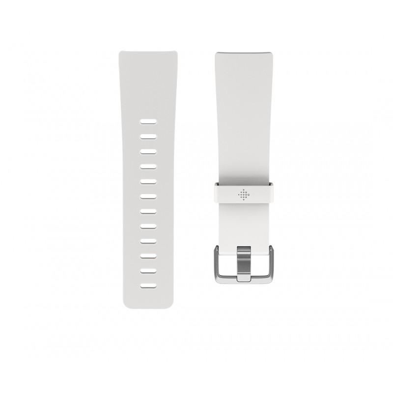 Fitbit - Versa Classic S Grupo