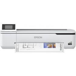 Epson - SureColor SC-T3100N