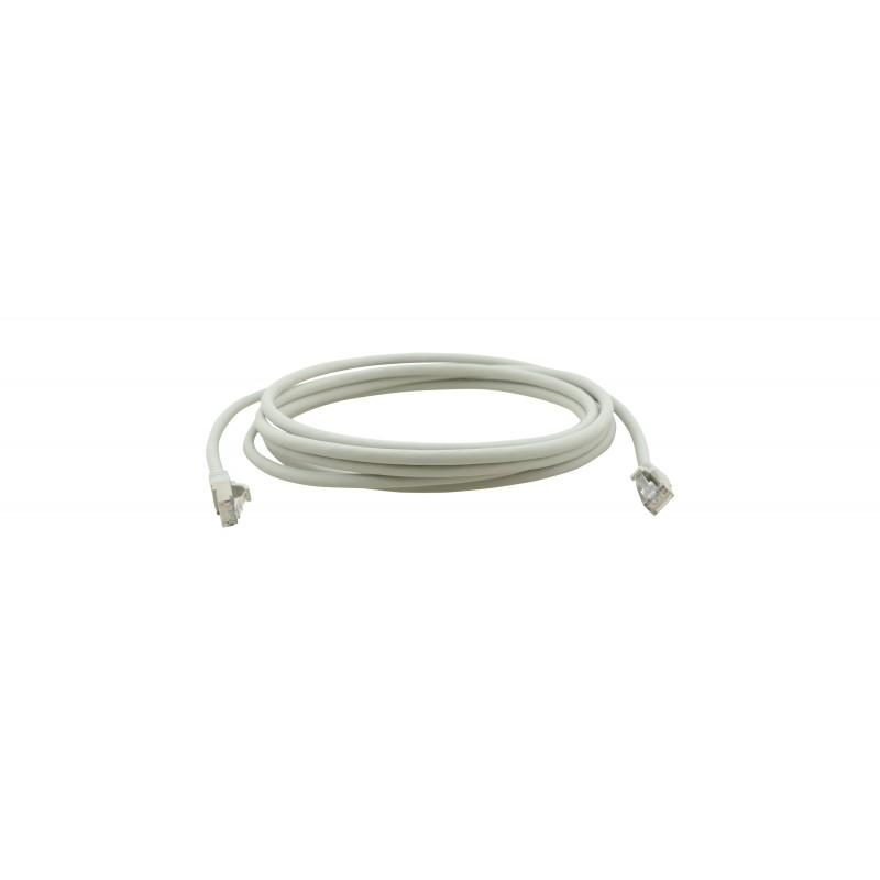 Kramer Electronics - PC5E-100-0.5 cable