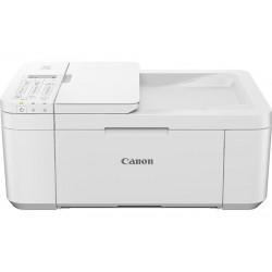 Canon - PIXMA TR4551 Inyección de tinta 4800 x 1200 DPI A4 Wifi