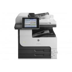 HP - LaserJet Enterprise M725dn Laser 1200 x 1200 DPI 41 ppm A3