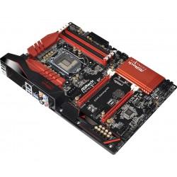 Asrock - Fatal1ty E3V5 Performance Gaming/OC LGA 1151 (Zócalo H4) Intel® C232 ATX