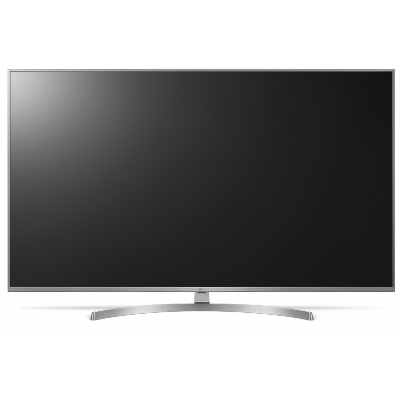 LG - 49UK7550PLA TV 124,5