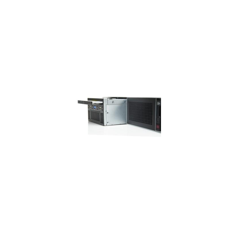 Hewlett Packard Enterprise - DL38X Gen10