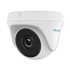 HiLook - THC-T120 cámara de vigilancia CCTV security camera Interior y exterior Almohadilla Blanco 1920 x 1080 Pixe