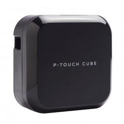 Brother - CUBE Plus impresora de etiquetas Transferencia térmica 180 x 360 DPI