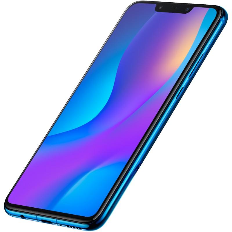 Huawei - P smart? 16 cm