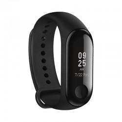 "Xiaomi - Mi Band 3 Wristband activity tracker Negro OLED 1,98 cm (0.78"") Inalámbrico"