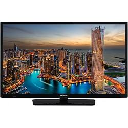 """Hitachi - 32HE1000 LED TV 81,3 cm (32"""") HD Negro"""