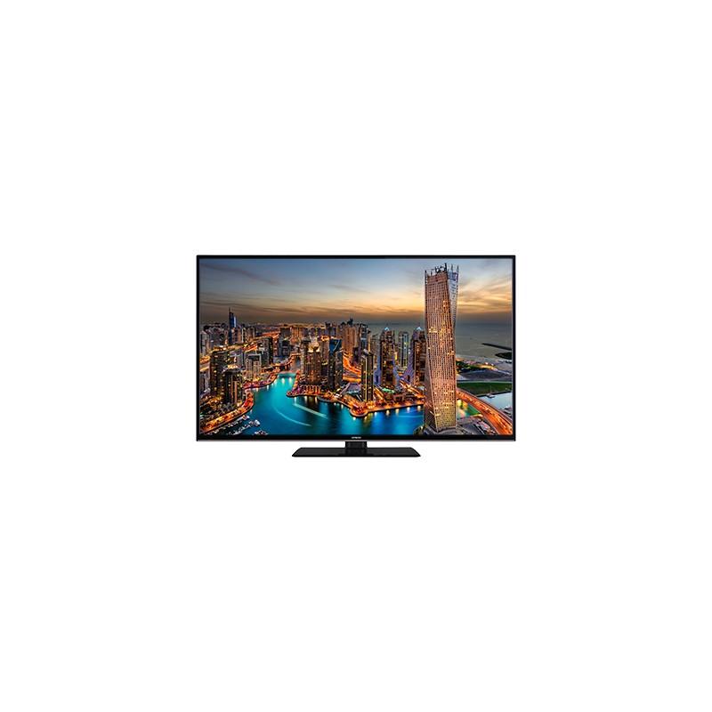 Hitachi - 55HK6000 LED TV 139