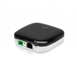 Ubiquiti Networks - UFiber Loco pasarel y controlador 10, 100, 1000 Mbit/s