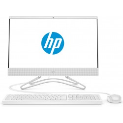"HP - 22 -c0211ns 54,6 cm (21.5"") 1920 x 1080 Pixeles Intel® Celeron® J4005 4 GB DDR4-SDRAM 1000 GB Unidad de disco"