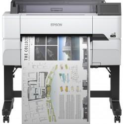 Epson - SureColor SC-T3400