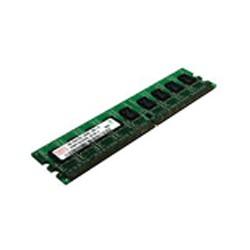 Lenovo - 0A65729 4GB DDR3 1600MHz módulo de memoria