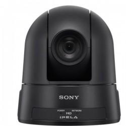 "Sony - SRG-300SEC cámara de videoconferencia 2,1 MP CMOS 25,4 / 2,8 mm (1 / 2.8"") 1920 x 1080 Pixeles 60 pps Negro"