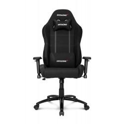 AKRacing - Core EX silla de oficina y de ordenador Asiento acolchado Respaldo acolchado
