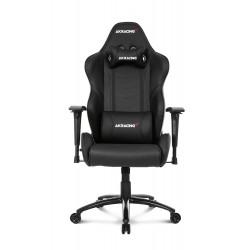 AKRacing - Core LX silla de oficina y de ordenador Asiento acolchado Respaldo acolchado - 22277528