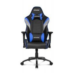 AKRacing - Core LX silla de oficina y de ordenador Asiento acolchado Respaldo acolchado - 22277272