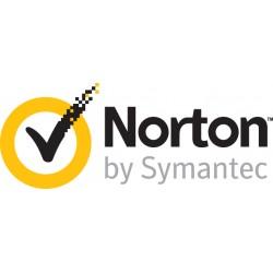 Symantec - Norton security standard 3.0 + Wi-Fi privacy 1.0