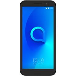 "Alcatel - 1 12,7 cm (5"") 1 GB 8 GB SIM única 4G Negro 2000 mAh"