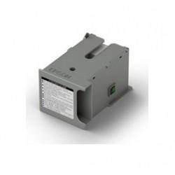 Epson - SureColor Maintenance box :LFP desktop
