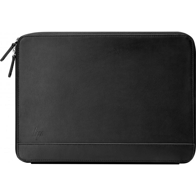 HP - Elite Notebook Portfolio maletines
