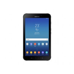 Samsung - Galaxy Tab Active2 SM-T390NZKAPHE tablet Samsung Exynos 7870 16 GB Negro