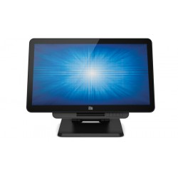 """Elo Touch Solution - E521927 sistema POS 49,5 cm (19.5"""") 1920 x 1080 Pixeles Pantalla táctil Todo-en-Uno Negro"""
