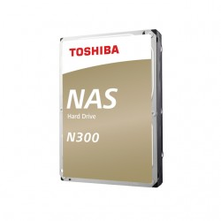"Toshiba - N300 3.5"" 10000 GB Serial ATA III"