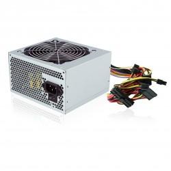Ewent - EW3900 500W ATX Plata unidad de fuente de alimentación