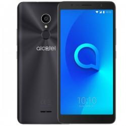 """Alcatel - 3C 5026D 15,2 cm (6"""") 1 GB 16 GB SIM doble 4G Negro 3000 mAh"""